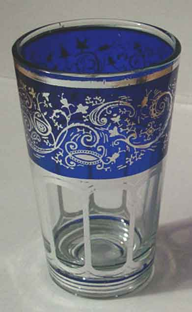PARIS SILVER CJW 410 BLUE.jpg