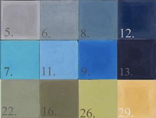 kleurpallet3
